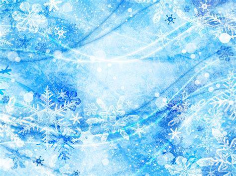 imagenes para fondo de pantalla invierno vector fondo de pantalla de invierno foto 7 1600x1200