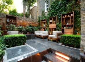 how to prepare an outdoor living room kris allen daily