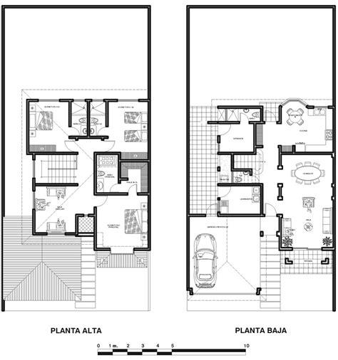 crear planos como hacer planos de casas gratis