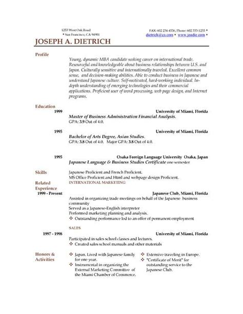Resume Apple Pages Resume Cover Resume Mac Pages Cv Template Free Creative