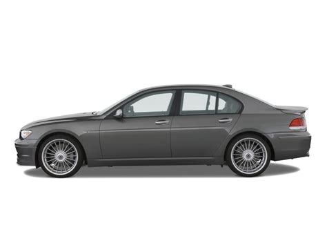 how to learn about cars 2008 bmw 7 series lane departure warning image 2008 bmw 7 series 4 door sedan alpina b7 side exterior view size 1024 x 768 type gif