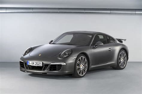cost of porsche 911 upgrade your used porsche 991 for the cost of a used 911