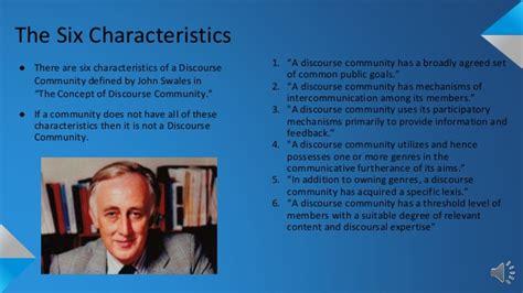 Custom Academic Essay Editor Website Us by Discourse Community Essay Conclusion Cheap Academic