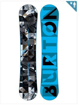 tavola snowboard principianti tavole da snowboard per principianti snowboardcloud