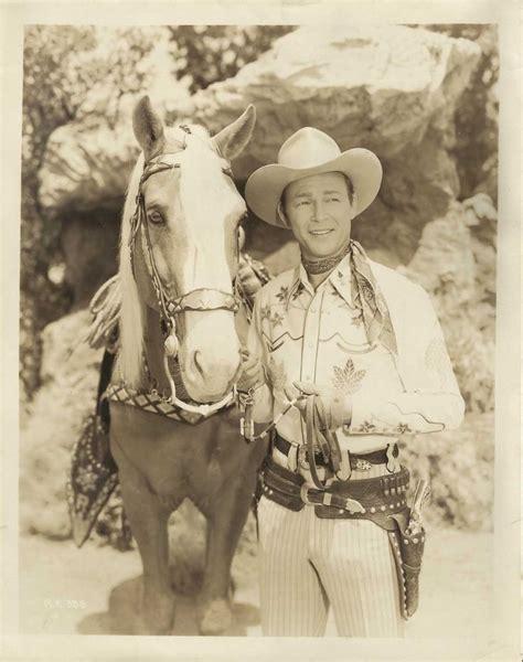 images  classic cowboys  pinterest james