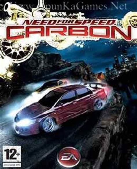need for speed carbon apk need for speed carbon free apk