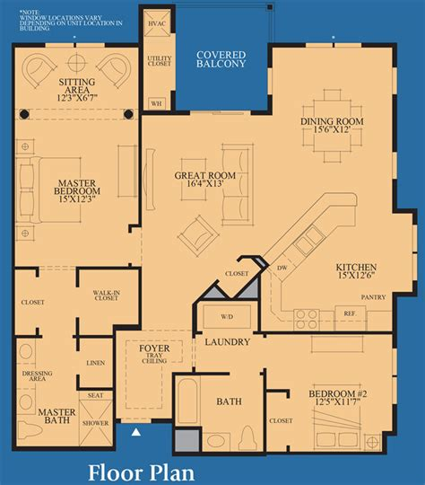 southbank grand floor plans southbank grand floor plans level two plan royal