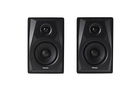 desk ls target stores teac powered desktop monitor speakers ls m100 b