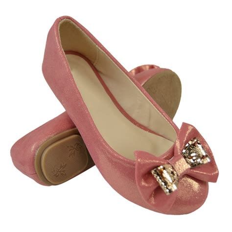dressy flat shoes coolest dressy flat shoes collection sheideas