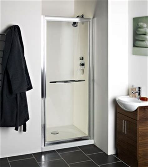swing in door in swing door bathroom pinterest