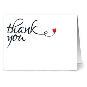 save 32 felt thank you 36 thank you note cards blank cards envelopes included