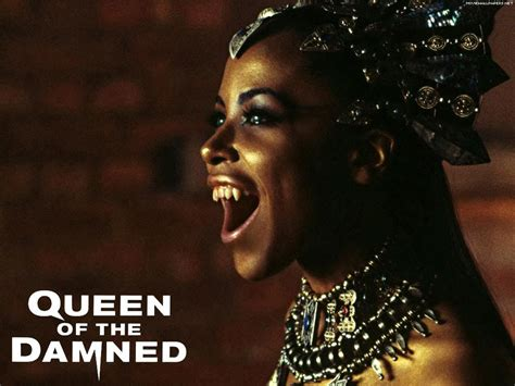 film the queen of the damned queen of the damned quotes quotesgram