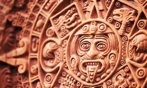 Mayans Calendar How The Mayan Calendar Works Howstuffworks