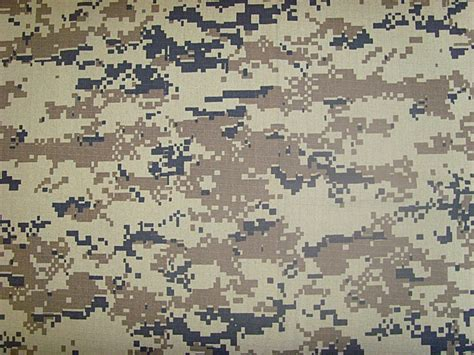 army pattern digital digital camouflage olive greens and black camo patterns
