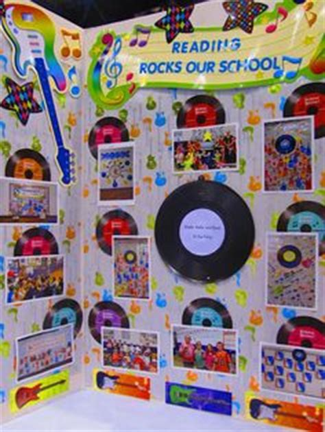 reading celebration themes 1000 images about rock star theme on pinterest rock