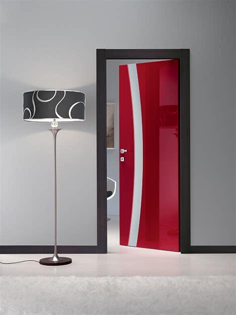 porte per interni bari porte per interni collezione lucida gt photo gallery