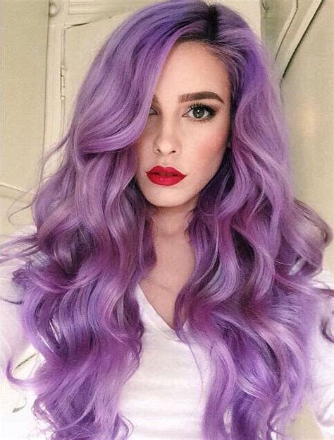 faded colour hairstyles 17 best ideas about fantasy hair on pinterest fantasy