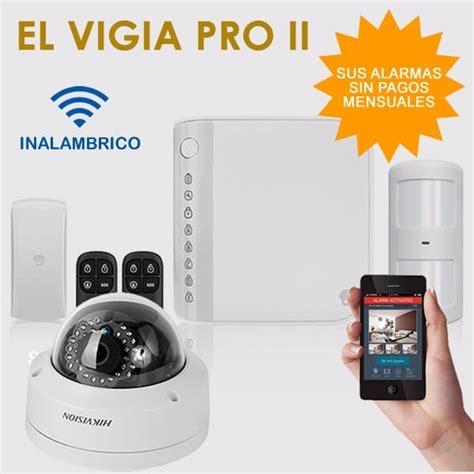 camara casa alarma smart inal 225 mbrica c 225 mara para casa o negocio