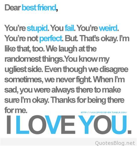 quotes about best friends best friends quotes