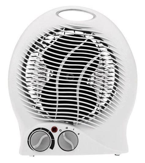 chauffage souflant aigostar airwin radiateur soufflant with chauffage souflant