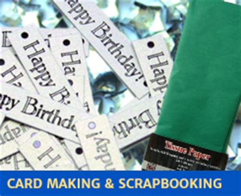 card supplies wholesale uk wholesale craft supplies uk trade arts and crafts suppliers