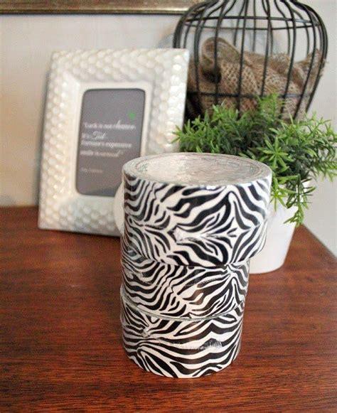 zebra print desk accessories the best 28 images of zebra print desk accessories zebra