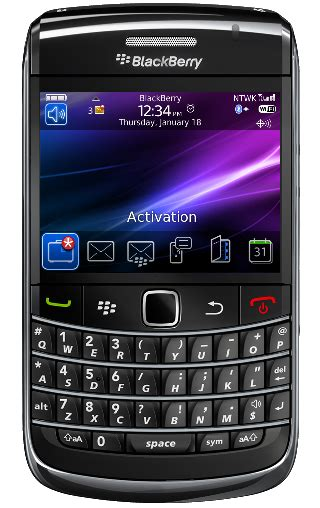 themes blackberry 9780 request blackberry bold 9700 free themes blackberry bold