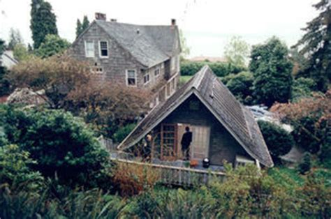 kurt cobain house seattle 20 years after kurt cobain died what changed and what didn t the seattle times