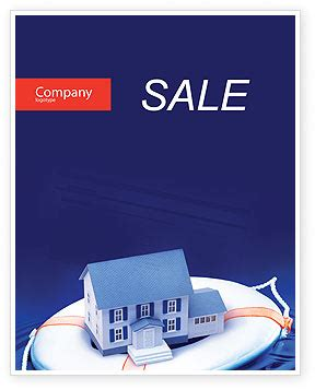 auction house insurance property insurance sale poster template in microsoft word publisher and adobe