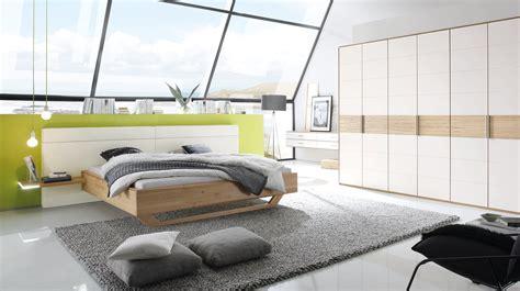 schlafzimmer planen kostenlos schlafzimmer planung kostenlos yarial ikea home