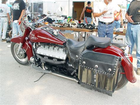 Motorrad Bremszylinder by What Car Engine Would You Like To See In A Bike