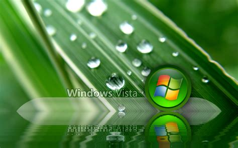 Windows Vista Wallpaper Set 18 171 Awesome Wallpapers
