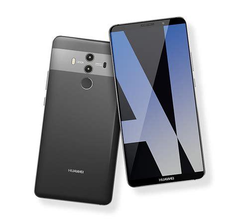 Huawei 2 Plus 4gb 128gb Mate 10 P10 P9 Honor 8 huawei mate 10 pro deals contract upgrade sim free carphone warehouse