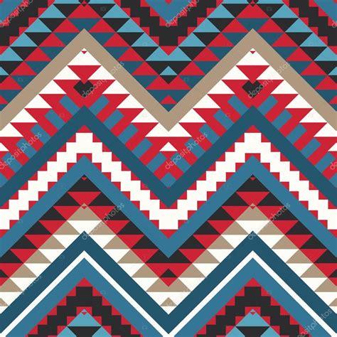aztec pattern stock colorful aztec pattern stock vector 169 smirno 35740775