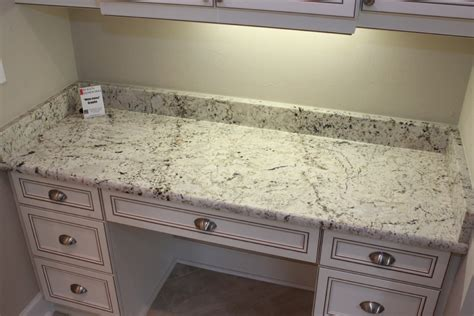 Royal Kitchen Cabinets white galaxy granite kitchen traditional with counter