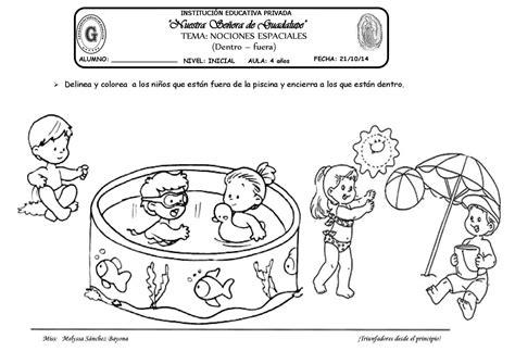 Table Carrée Avec Rallonge 5 by Delante Detr 225 S 1 L 243 Gico Matem 225 Tica 3 A 241 Os Material De