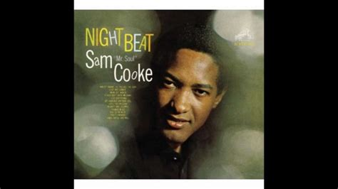 sam cooke quot bring it on home to me quot