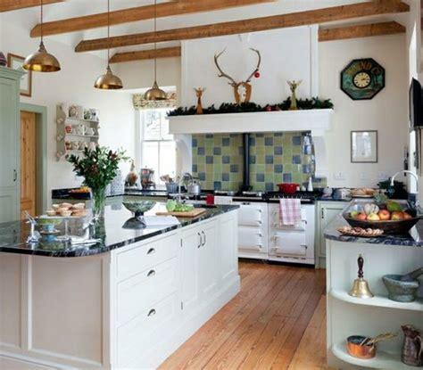 Welche Farbe Für Küche by K 252 Che Schwarz Hochglanz Empfindlich