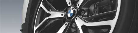 Wheels Fe 68 shop bmw wheel accessories getbmwparts