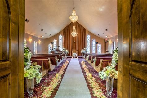 Vegas Weddings   Las Vegas, NV Wedding Venue