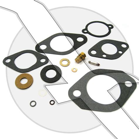 mercury outboard motor rebuild kit carburetor rebuild carb repair kit 15hp model 150 mercury