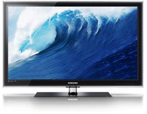 Samsung 42 Inch Led Tv Price samsung led 42 inch price review and buy in uae dubai