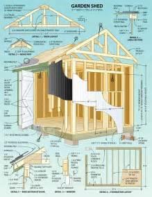 Diy Small Apartment Deck Light Idea » Home Design 2017