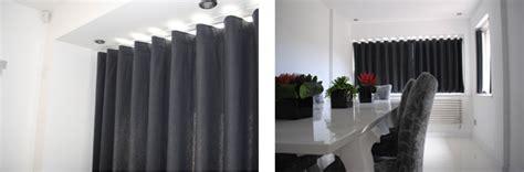 curtains lancashire curtains lancashire integralbook com