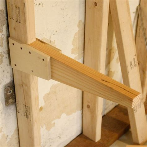 for the workshop material storage on pinterest lumber storage 18 best images about timber storage on pinterest wood