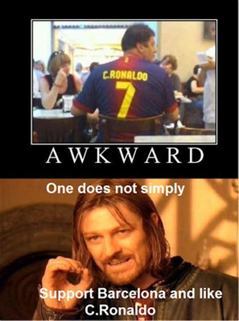 Cristiano Ronaldo Meme - funny memes cristiano ronaldo soccer memes pinterest