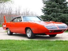 1969 Dodge Superbird For Sale 17 Best Images About Cars Mopar On