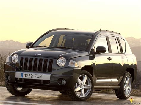 jeep compass all black black jeep compass jeep enthusiast