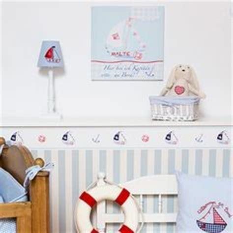 Maritime Deko Kinderzimmer by Maritime Kinderzimmer Deko