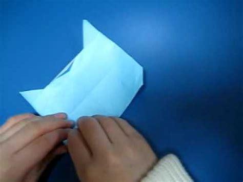 Origami Oni - origami de quot oni quot diablo